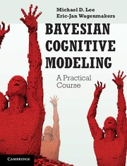 Abbildung von Lee / Wagenmakers   Bayesian Cognitive Modeling   2014