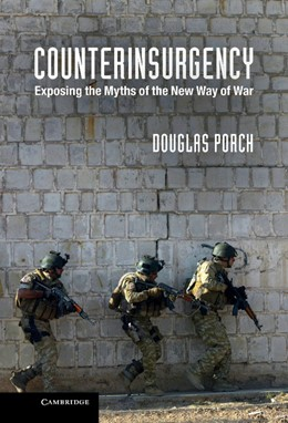 Abbildung von Porch | Counterinsurgency | 2013 | Exposing the Myths of the New ...