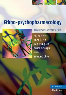 Abbildung von Ng / Lin / Singh / Chiu | Ethno-psychopharmacology | 2013