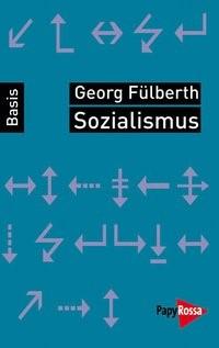 Abbildung von Fülberth | Sozialismus | 2018