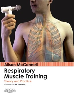 Abbildung von McConnell | Respiratory Muscle Training | 2013 | Theory and Practice