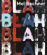 Mel Bochner | Borchardt-Hume / Globus | 1. Auflage, 2012 | Buch (Cover)