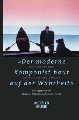 Abbildung von Krellmann / Schläder |