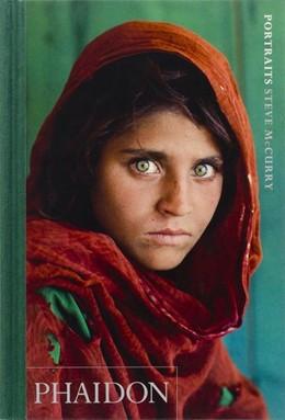 Abbildung von McCurry   Portraits   new expanded edition   2013