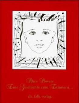 Abbildung von Powers | Eine Geschichte zum Erinnern | 1998