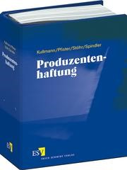 Produktabbildung für 978-3-503-14161-6