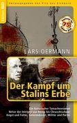 Der Kampf um Stalins Erbe | Oermann, 2012 | Buch (Cover)