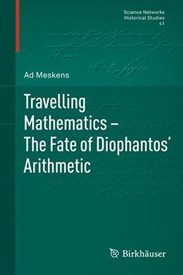 Abbildung von Meskens   Travelling Mathematics - The Fate of Diophantos' Arithmetic   2012   41