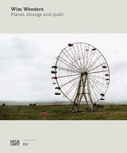 Abbildung von Wenders | Wim Wenders | 1. Auflage | 2013 | beck-shop.de