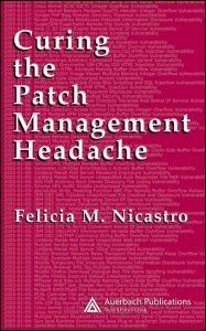 Abbildung von Wetter | Curing the Patch Management Headache | 2005