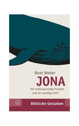 Abbildung von Weber   Jona   2. Auflage   2016   27   beck-shop.de