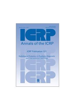 Abbildung von ICRP   ICRP Publication 121   1. Auflage   2014   beck-shop.de