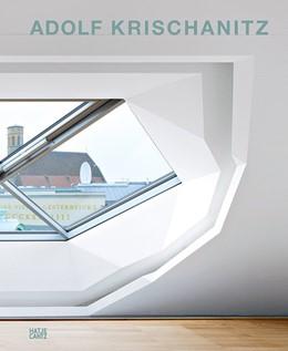 Abbildung von Adolf Krischanitz | 2015 | Architect
