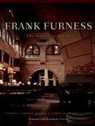 Abbildung von Thomas / Lewis / Cohen | Frank Furness | 2nd ed. | 1997