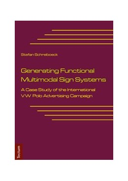 Abbildung von Schreiboeck | Generating Functional Multimodal Sign Systems | 2012 | A Case Study of the Internatio...