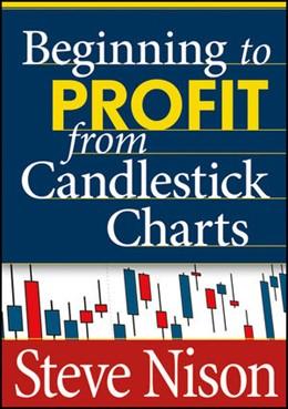 Abbildung von Nison | Beginning to Profit from Candlestick Charts | 2010