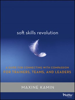 Abbildung von Kamin   Soft Skills Revolution   2013   A Guide for Connecting with Co...