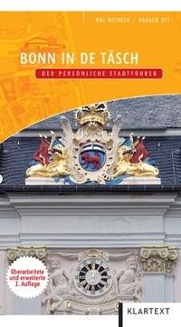 Bonn in de Täsch | Bothien / Ott, 2012 | Buch (Cover)