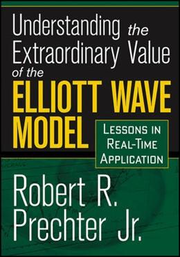 Abbildung von Prechter | Understanding the Extraordinary Value of the Elliott Wave Model | 2010