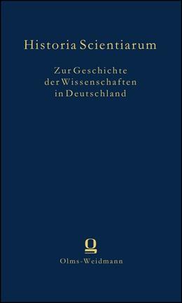 Abbildung von Lindau | Gesammelte Schriften. Band 3 | Berlin 1893. Reprint: Hildesheim 2007. | 2007 | Gesammelte Romane und Novellen...