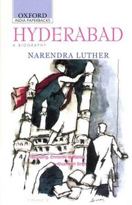 Abbildung von Luther | Hyderabad (OIP) | 1. Auflage | 2013 | beck-shop.de