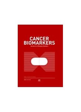 Abbildung von Dixit | Toxicity Biomarkers | 2005