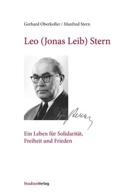 Abbildung von Krischan   Das Einmaleins der Pädagogik   1. Auflage   2015   beck-shop.de
