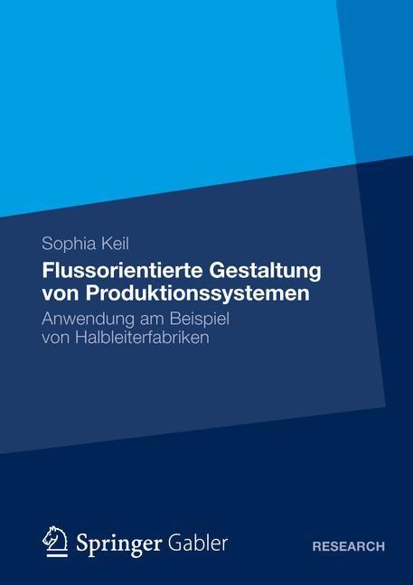 Produktabbildung für 978-3-8349-3996-8