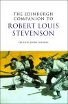 Abbildung von Fielding | The Edinburgh Companion to Robert Louis Stevenson | 2010