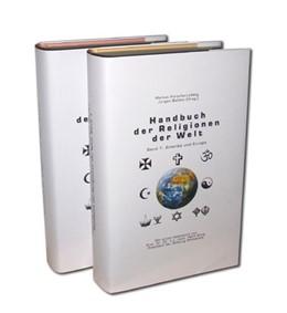 Abbildung von Porsche-Ludwig / Bellers | Handbuch der Religionen der Welt | 2012