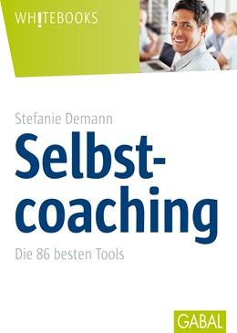 Abbildung von Demann   Selbstcoaching   1. Auflage   2013   beck-shop.de