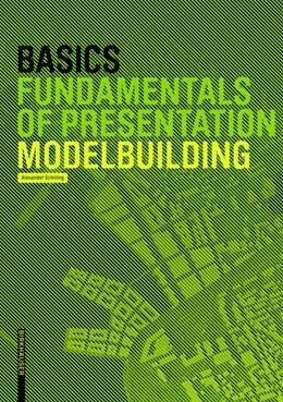 Abbildung von Schilling | Basics Modelbuilding | 2013