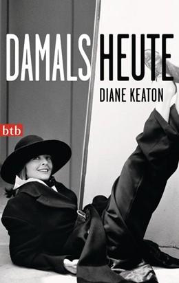 Abbildung von Keaton | DAMALS HEUTE | 2013