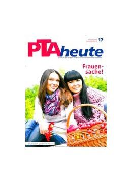 Abbildung von PTAheute | 32. Auflage | 2020 | beck-shop.de
