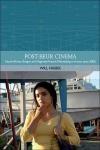 Abbildung von Higbee | Post-beur Cinema | 2013