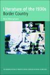 Abbildung von Mengham | Literature of the 1930s: Border Country | 2013