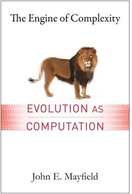 Abbildung von Mayfield | The Engine of Complexity | 1. Auflage | 2013 | beck-shop.de