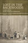 Abbildung von Calder   Lost in the Backwoods   2013