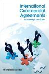 Abbildung von Meiselles | International Commercial Agreements | 2013