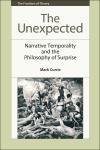 Abbildung von Currie | The Unexpected | 2013