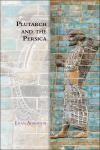 Abbildung von Almagor | Plutarch and the Persica | 2013