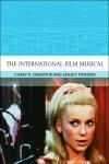 Abbildung von Creekmur / Mokdad | The International Film Musical | 2013