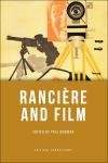 Abbildung von Bowman | Rancière and Film | 2013