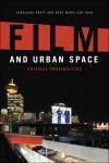 Abbildung von Pratt / San Juan   Film and Urban Space   2014