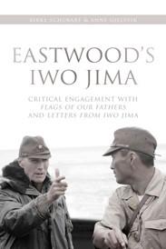 Abbildung von Gjelsvik / Schubart   Eastwood's Iwo Jima   2013