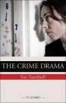 Abbildung von Turnbull | The TV Crime Drama | 2014