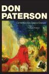 Abbildung von Pollard | Don Paterson | 2014