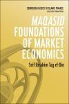 Abbildung von el   Maqasid Foundations of Market Economics   2013