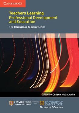 Abbildung von Teachers Learning | 2012 | Professional Development and E...