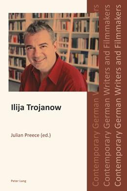 Abbildung von Preece | Ilija Trojanow | 2012 | 2